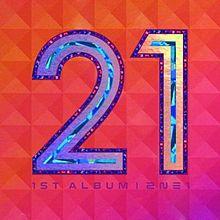 220px-ToAnyone2NE1