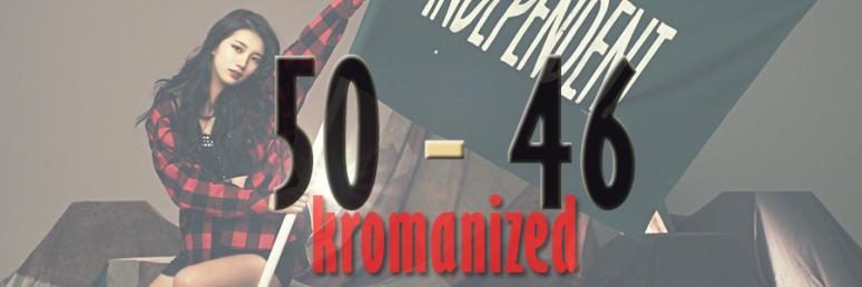 50-46