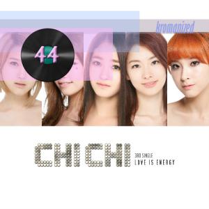 chichi44