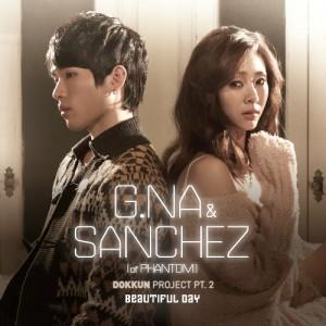 G.Na & Sanchez