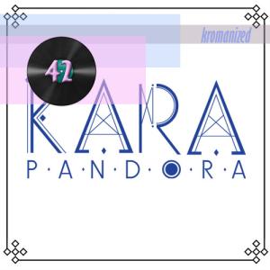 kara42
