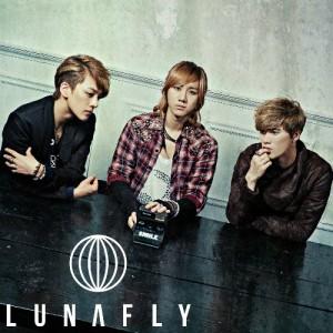 lunafly