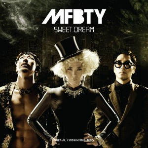 mfbty