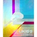 u-kiss neverland