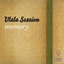 Ulala Session Full