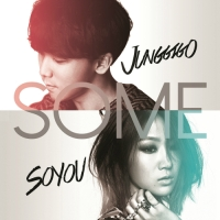 [Rom | Eng Lyrics] Soyu, Junggigo - Some (썸) {Feat. Lil Boi}